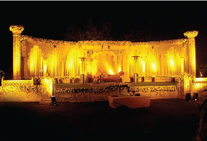 raka-mandap-decorators-and-caterers-in-pune-image1.jpg