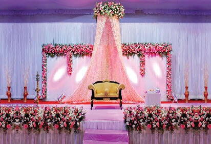 raka-mandap-decorators-and-caterers-in-pune-image10.jpg