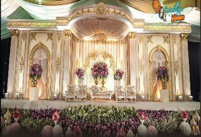 raka-mandap-decorators-and-caterers-in-pune-image2.jpg