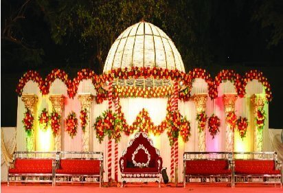 raka-mandap-decorators-and-caterers-in-pune-image6.jpg