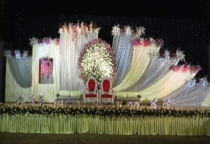 raka-mandap-decorators-and-caterers-in-pune-image7.jpg