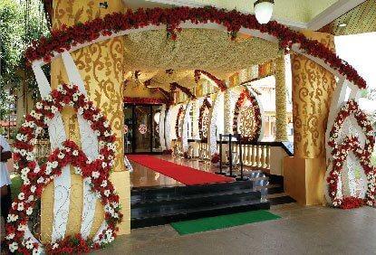 raka-mandap-decorators-and-caterers-in-pune-image8.jpg
