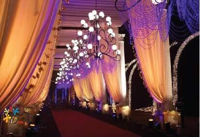 raka-mandap-decorators-and-caterers-in-pune-image9.jpg