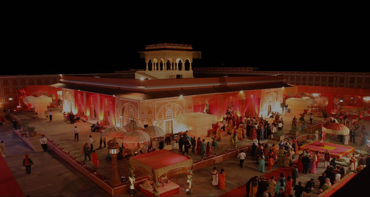 raka-mandap-decorators-and-caterers-slide3.jpg