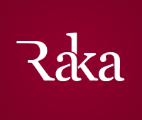 raka-mandap-decorators-and-caterers-logo.png